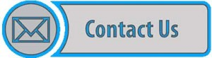 Contact Captain Cartridge for Ink & Toner