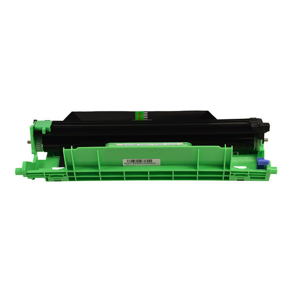 Brother new Compatible Drum unit DR 1070