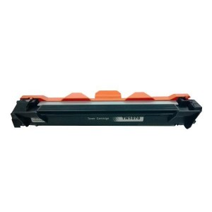 Brother new Compatible toner TN 1070