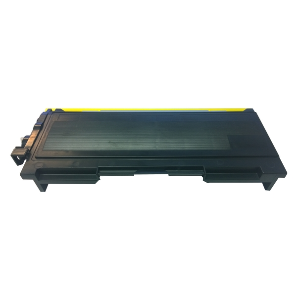 Brother new Compatible toner TN 2025