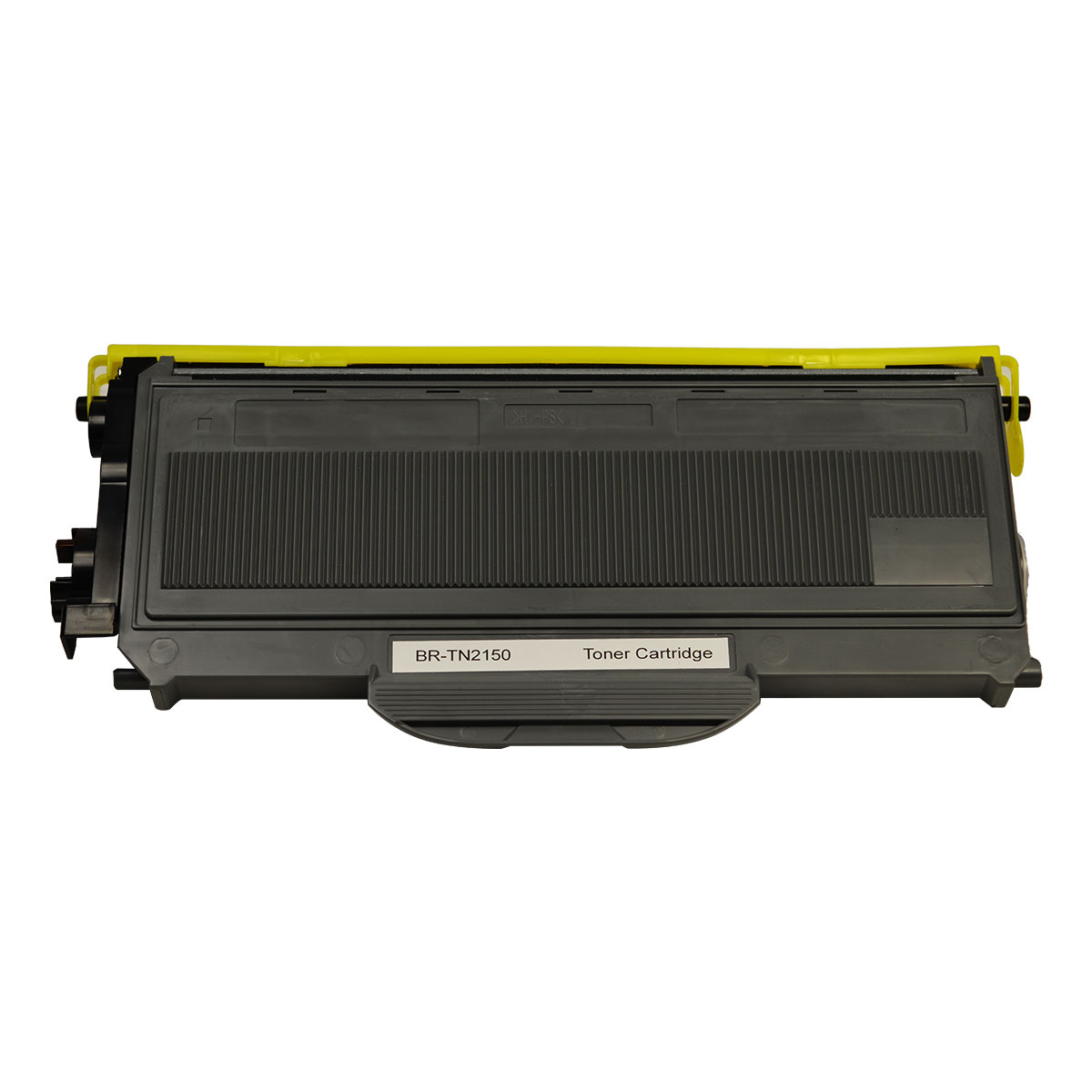 Brother new Compatible toner TN 2150