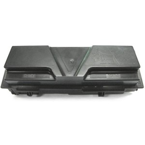 Kyocera TK-134 Premium Compatible Toner Cartridge